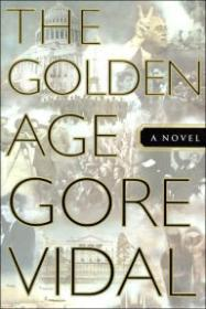 Golden Age, TheVidal, Gore - Product Image
