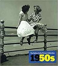 1950s, The (Decades of the 20th Century)Yapp, Nicholas - Product Image