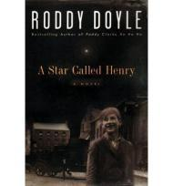 A Star Called HenryDoyle, Roddy - Product Image