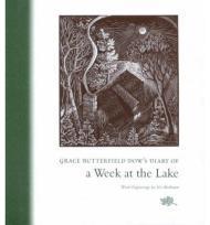 A Week at the LakeBeckman, Siri - Product Image