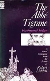Abbe Tigrane, TheFabre, Ferdinand - Product Image