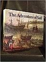 Adventure of Sail, 1520-1914Macintyre, Donald - Product Image