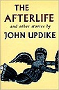 Afterlife and Other Stories, TheUpdike, John - Product Image