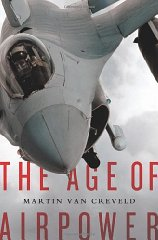 Age of Airpower, The Creveld, Martin Van - Product Image