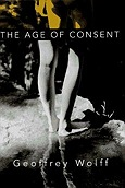 Age of Consent, The Wolff, Geoffrey - Product Image