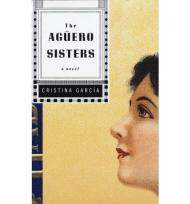 Aguero Sisters, The Garcia, Cristina - Product Image
