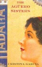 Aguero SistersGarcia, Cristina - Product Image