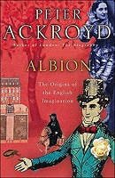 Albion: Origins of the English ImaginationAckroyd, Peter - Product Image