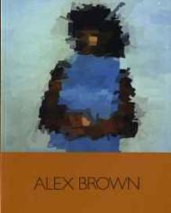 Alex BrownNickas, Bob/Steve Lafreniere/Alex Brown - Product Image