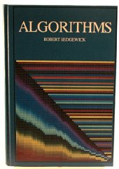 AlgorithmsSedgewick, Robert - Product Image