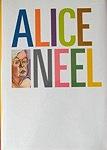 Alice NeelTemkin, Ann - Product Image