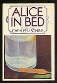 Alice in BedSchine, Cathleen - Product Image