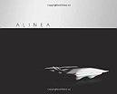 AlineaAchatz, Grant - Product Image