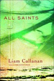 All Saintsby: Callanan, Liam - Product Image