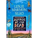 Almanac of the DeadSilko, Leslie Marmon - Product Image