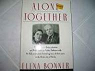 Alone TogetherBonner, Elena - Product Image