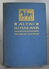 Altai-Himalaya: A Travel DiaryRoerich, Nicholas - Product Image