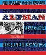 AltmanAltman, Kathryn R. - Product Image