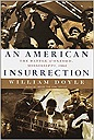 American Insurrection: The Battle of Oxford, Mississippi, 1962, AnDoyle, William - Product Image