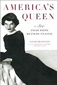 America's Queen: A Life of Jacqueline Kennedy OnassisBradford, Sarah - Product Image