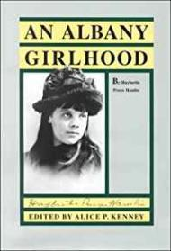 An Albany GirlhoodHamlin, Huybertie Pruyn - Product Image