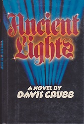 Ancient LightsGrubb, Davis - Product Image