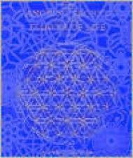 Ancient Secret of the Flower of Life - Volume 2, Theby: Melchizedek, Drunvalo - Product Image