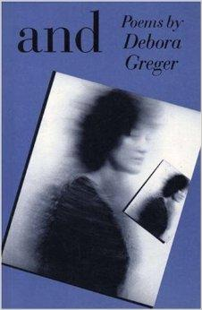 And (Princeton Legacy Library)Greger, Debora - Product Image