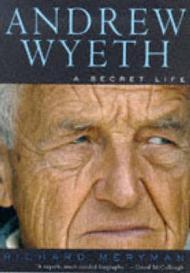 Andrew Wyeth: A Secret LifeMeryman, Richard - Product Image