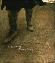 Andrew Wyeth: Memory & MagicWilmerding, John (Introduction) - Product Image