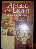 Angel of LightOates, Joyce Carol - Product Image