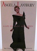 Angela Lansbury: A Life on Stage and ScreenEdelman, Rob - Product Image