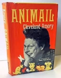 AnimailAmory, Cleveland - Product Image