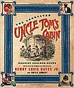 Annotated Uncle Tom's Cabin, The Stowe, Harriet Beecher - Product Image