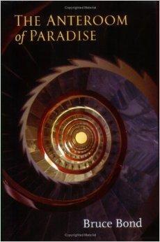 Anteroom of Paradise, The Bond, Bruce - Product Image