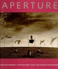 Aperture 152: Crossing Borders, Contemporary Czech & Slovak PhotographyStaff, Aperture Foundation Inc. - Product Image
