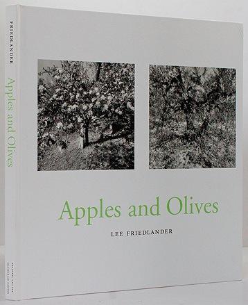 Apples and OlivesFriedlander, Lee - Product Image