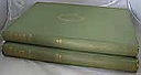 Architecture of Robert & James Adam 1758-1794 (Two Volumes)Bolton, Arthur R. - Product Image