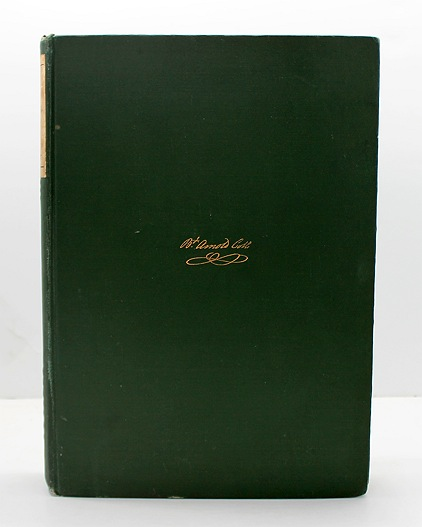 Arnold's Expedition to Quebec - Special EditionCodman, 2nd, John/William Abbatt (Editor) - Product Image