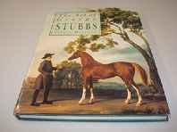 Art Of George Stubbs, TheMorrison, Venetia, Illust. by: George Stubbs  - Product Image