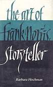 Art of Frank Norris, Storyteller, The Hochman, Barbara - Product Image