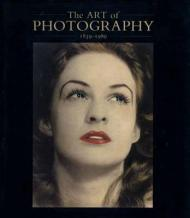 Art of Photography: 1839-1989, TheWeaver (Ed.), Mike - Product Image