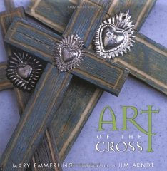 Art of the CrossEmmerling, Mary - Product Image