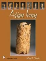 Asian Ivoryby: Snyder, Jeffrey B. - Product Image