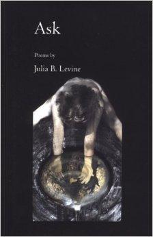 Ask: PoemsLevine, Julia B. - Product Image