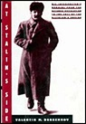 At Stalin's Side: His Interpreter's Memoirs from the October Revolution to the Fall of the Dictator's EmpireBerezhkov, Valentin M. - Product Image
