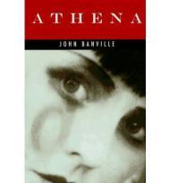AthenaBanville, John - Product Image