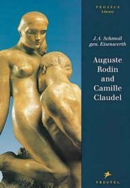 Auguste Rodin and Camille ClaudelSchmoll gen. Eisenwerth, J. A. - Product Image