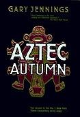 Aztec AutumnJennings, Gary - Product Image