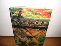 BambooAustin, Robert - Product Image